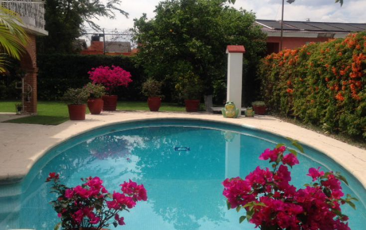 Foto de casa en venta en, viveros de cocoyoc, yautepec, morelos, 1773475 no 06