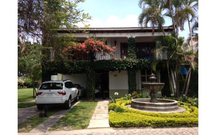 Foto de casa en venta en, viveros de cocoyoc, yautepec, morelos, 661157 no 01