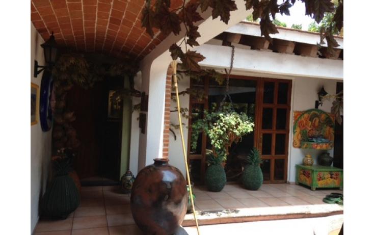 Foto de casa en venta en, viveros de cocoyoc, yautepec, morelos, 661157 no 02