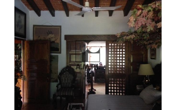 Foto de casa en venta en, viveros de cocoyoc, yautepec, morelos, 661157 no 03