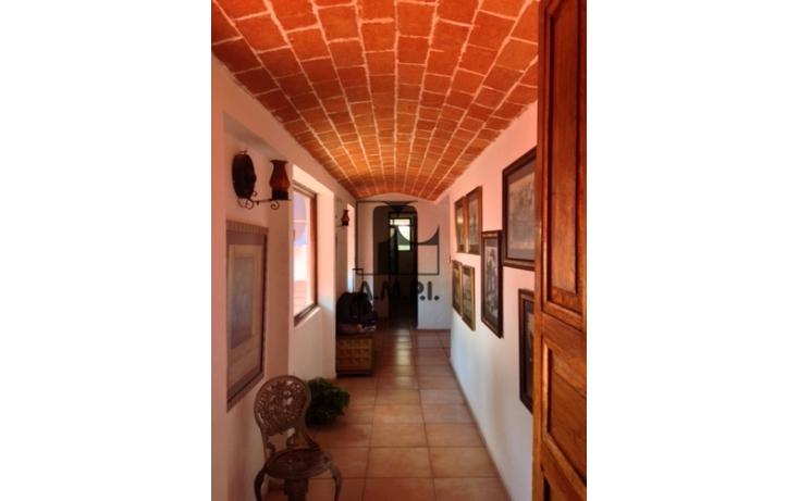 Foto de casa en venta en, viveros de cocoyoc, yautepec, morelos, 661157 no 04