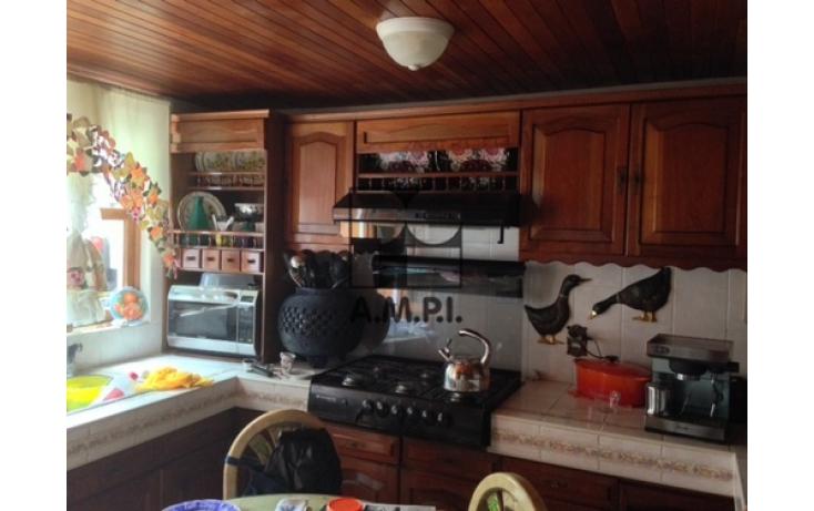 Foto de casa en venta en, viveros de cocoyoc, yautepec, morelos, 661157 no 05