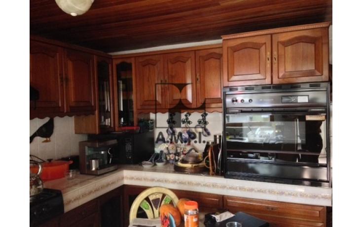 Foto de casa en venta en, viveros de cocoyoc, yautepec, morelos, 661157 no 06