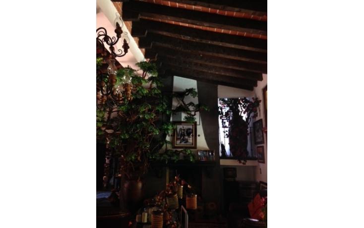 Foto de casa en venta en, viveros de cocoyoc, yautepec, morelos, 661157 no 07