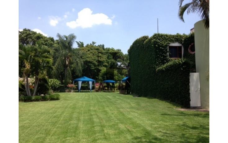 Foto de casa en venta en, viveros de cocoyoc, yautepec, morelos, 661157 no 08
