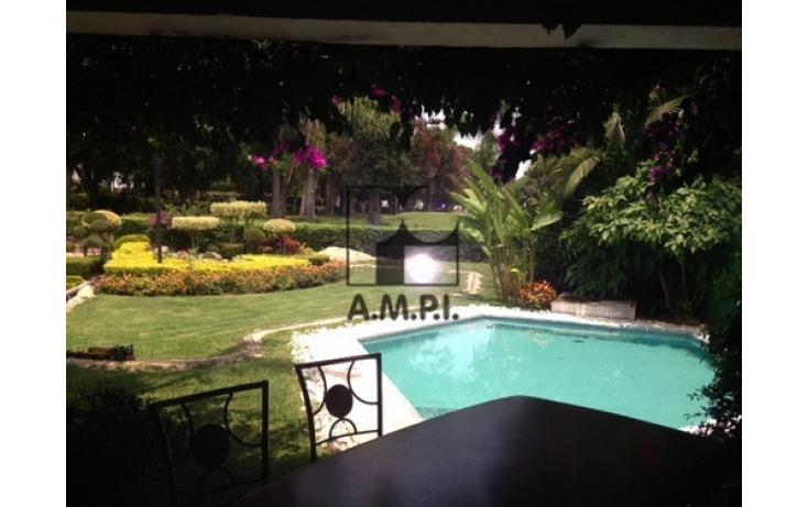 Foto de casa en venta en, viveros de cocoyoc, yautepec, morelos, 661157 no 09