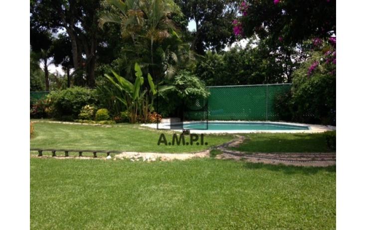 Foto de casa en venta en, viveros de cocoyoc, yautepec, morelos, 661157 no 10