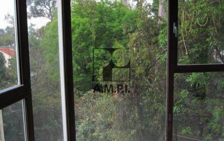 Foto de departamento en venta en, viveros de coyoacán, coyoacán, df, 2025173 no 03