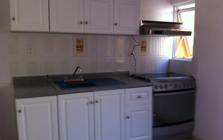 Casa en viveros de la loma en renta id 930051 for Viveros en colina