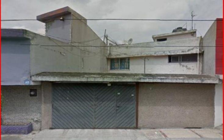 Foto de casa en venta en viveros de la colina, viveros de la loma, tlalnepantla de baz, estado de méxico, 1997462 no 01