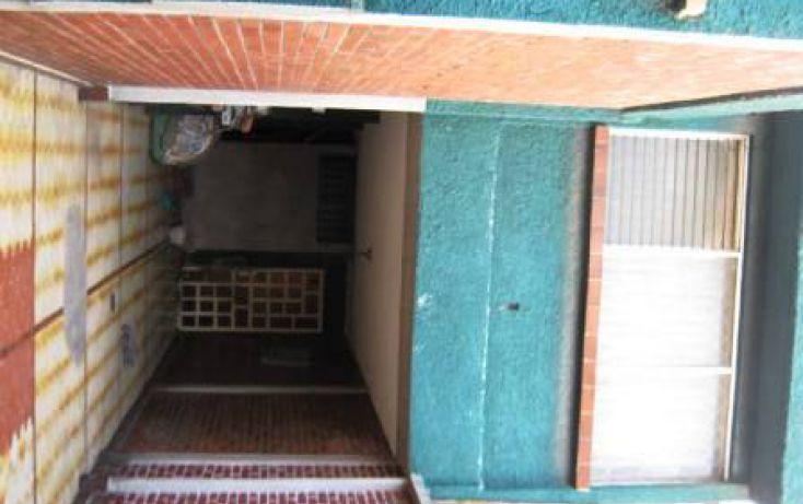 Foto de casa en venta en, viveros de la loma, tlalnepantla de baz, estado de méxico, 1086863 no 03