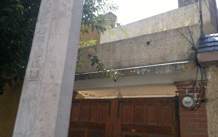 Foto de casa en venta en, viveros de la loma, tlalnepantla de baz, estado de méxico, 1190447 no 03