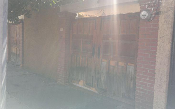 Foto de casa en venta en, viveros de la loma, tlalnepantla de baz, estado de méxico, 1190447 no 04
