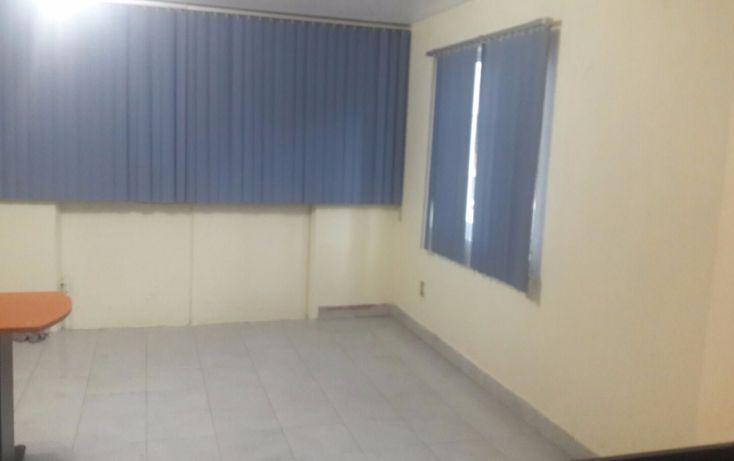 Foto de oficina en renta en, viveros de la loma, tlalnepantla de baz, estado de méxico, 1694120 no 05