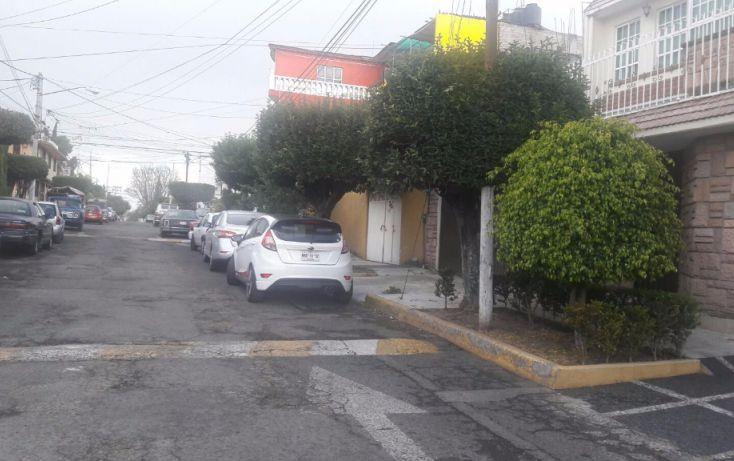 Foto de oficina en renta en, viveros de la loma, tlalnepantla de baz, estado de méxico, 1694120 no 08