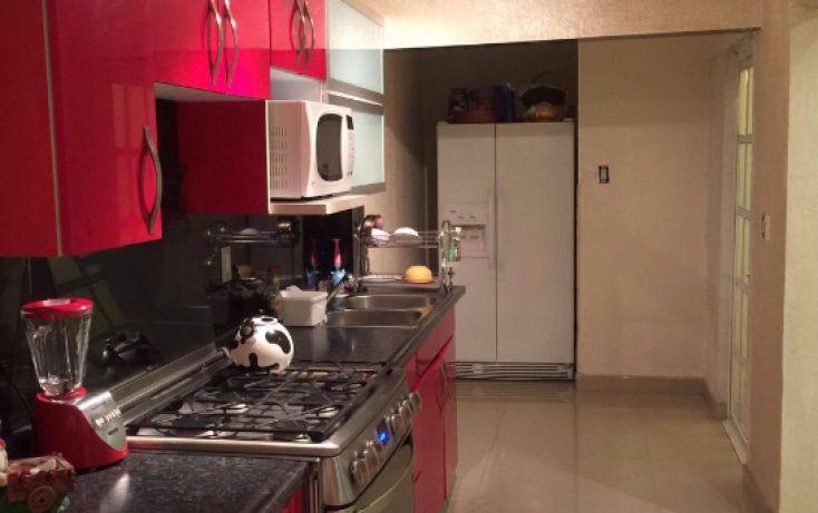 Foto de casa en venta en, viveros de la loma, tlalnepantla de baz, estado de méxico, 1804410 no 06