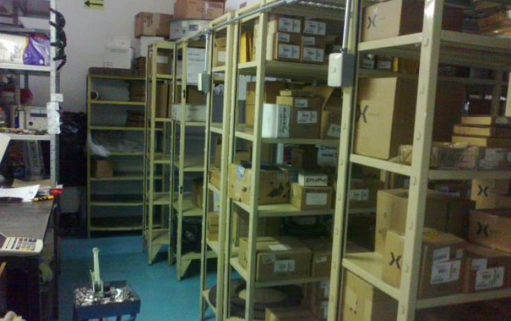 Foto de oficina en venta en, viveros de la loma, tlalnepantla de baz, estado de méxico, 1807776 no 01