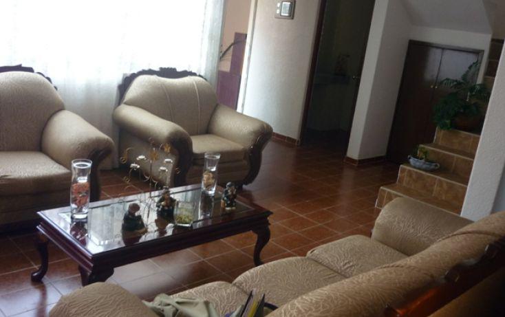 Foto de casa en venta en, viveros de la loma, tlalnepantla de baz, estado de méxico, 1922956 no 01