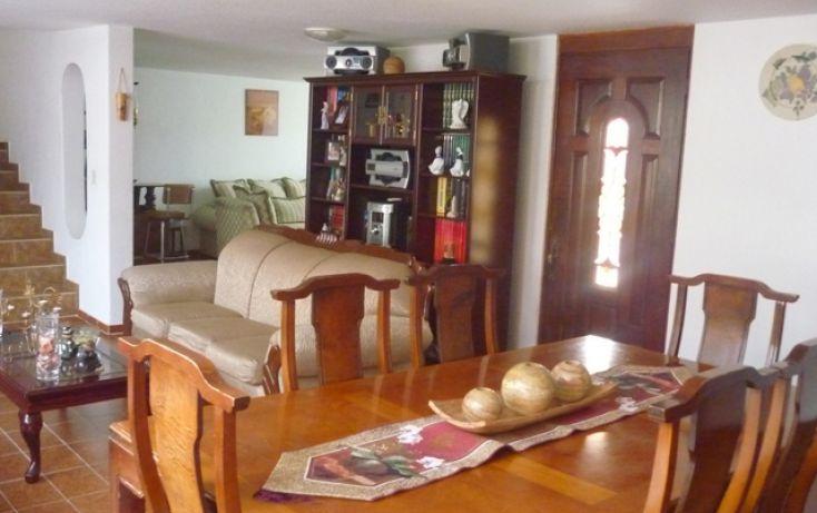 Foto de casa en venta en, viveros de la loma, tlalnepantla de baz, estado de méxico, 1922956 no 02