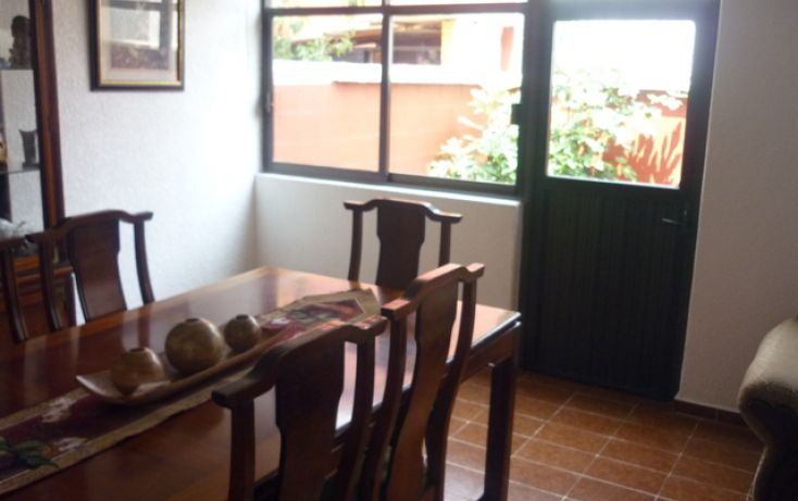 Foto de casa en venta en, viveros de la loma, tlalnepantla de baz, estado de méxico, 1922956 no 03