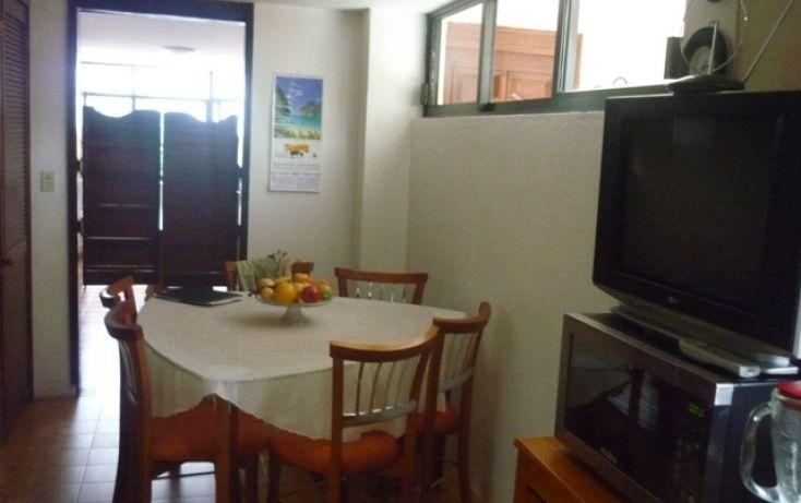 Foto de casa en venta en, viveros de la loma, tlalnepantla de baz, estado de méxico, 1922956 no 04