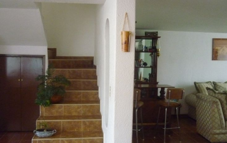 Foto de casa en venta en, viveros de la loma, tlalnepantla de baz, estado de méxico, 1922956 no 06