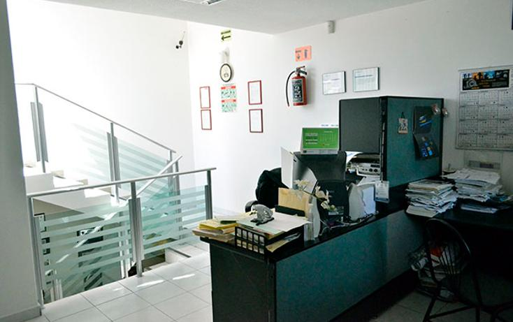 Foto de local en venta en  , viveros de la loma, tlalnepantla de baz, méxico, 1053853 No. 06