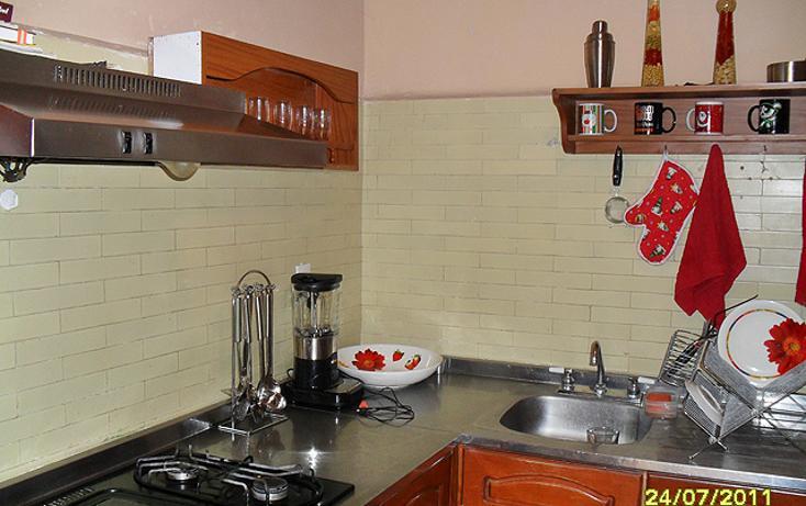 Foto de casa en venta en  , viveros de la loma, tlalnepantla de baz, méxico, 1054119 No. 05
