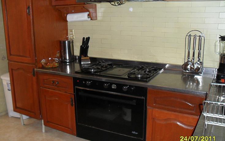 Foto de casa en venta en  , viveros de la loma, tlalnepantla de baz, méxico, 1054119 No. 06