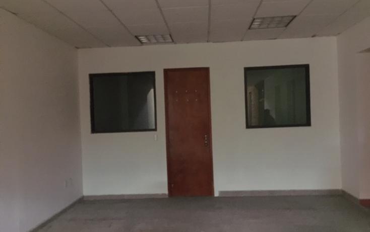 Foto de edificio en venta en  , viveros de la loma, tlalnepantla de baz, méxico, 1071521 No. 03