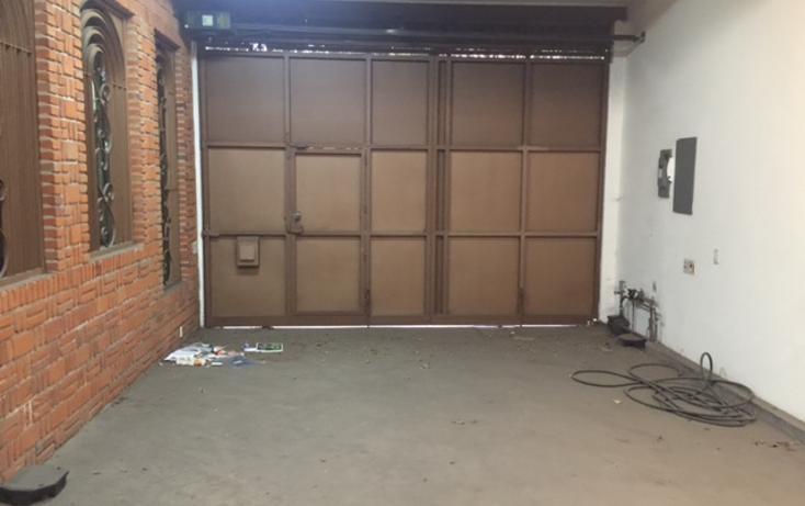 Foto de edificio en venta en  , viveros de la loma, tlalnepantla de baz, méxico, 1071521 No. 05