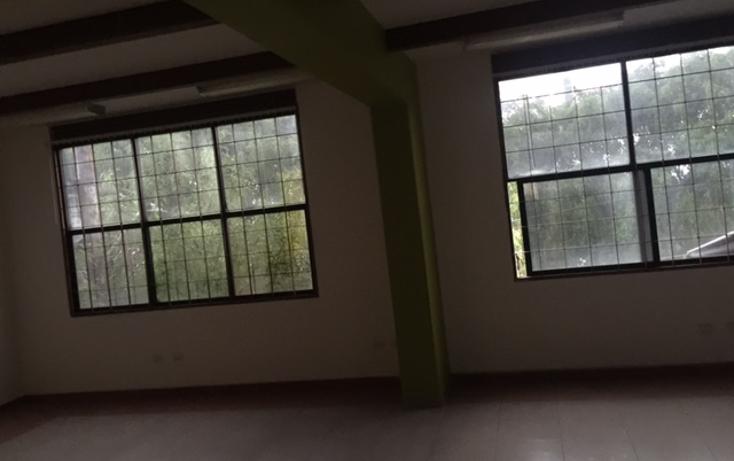 Foto de edificio en venta en  , viveros de la loma, tlalnepantla de baz, méxico, 1071521 No. 07