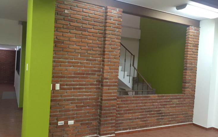 Foto de edificio en venta en  , viveros de la loma, tlalnepantla de baz, méxico, 1071521 No. 08