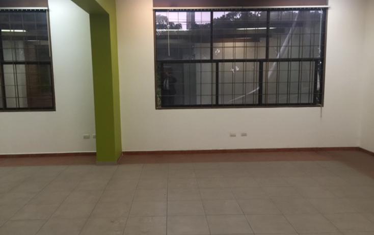 Foto de edificio en venta en  , viveros de la loma, tlalnepantla de baz, méxico, 1071521 No. 10
