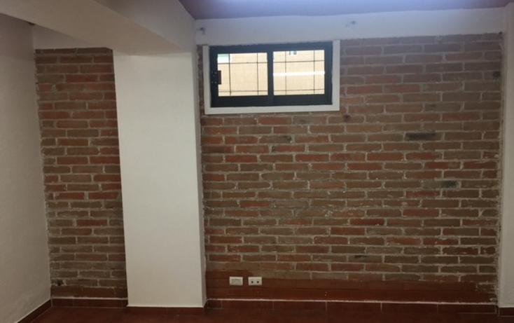 Foto de edificio en venta en  , viveros de la loma, tlalnepantla de baz, méxico, 1071521 No. 11