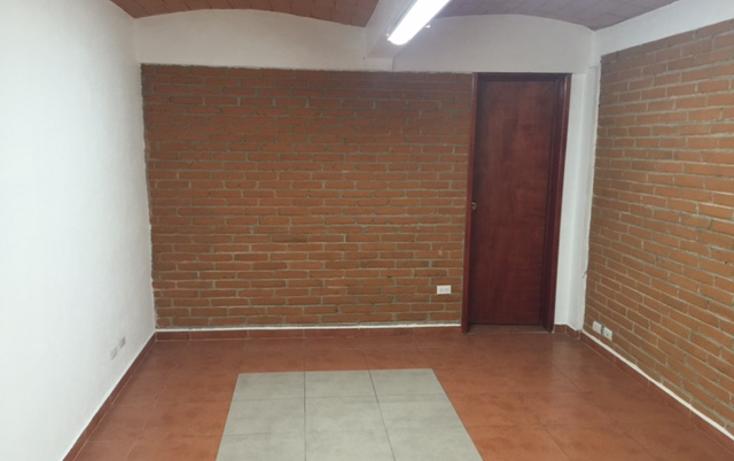 Foto de edificio en venta en  , viveros de la loma, tlalnepantla de baz, méxico, 1071521 No. 12