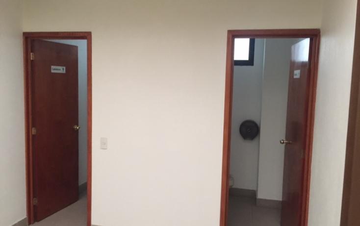 Foto de edificio en venta en  , viveros de la loma, tlalnepantla de baz, méxico, 1071521 No. 13