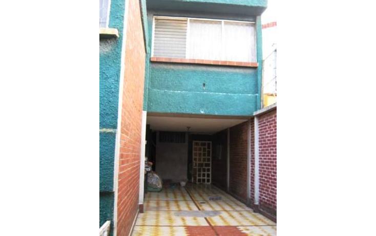 Foto de casa en venta en  , viveros de la loma, tlalnepantla de baz, méxico, 1086863 No. 03