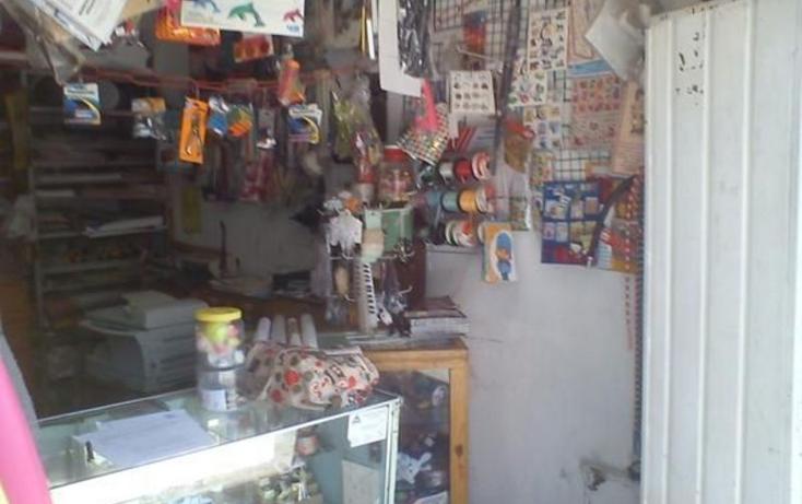 Foto de local en venta en  , viveros de la loma, tlalnepantla de baz, méxico, 1430857 No. 01