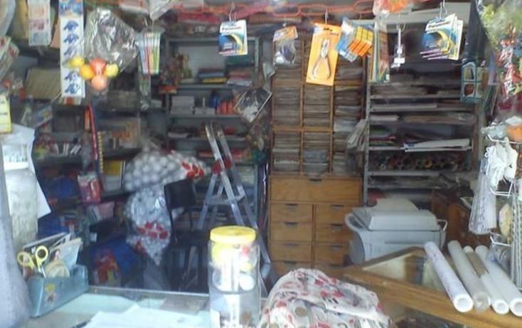 Foto de local en venta en  , viveros de la loma, tlalnepantla de baz, méxico, 1430857 No. 03