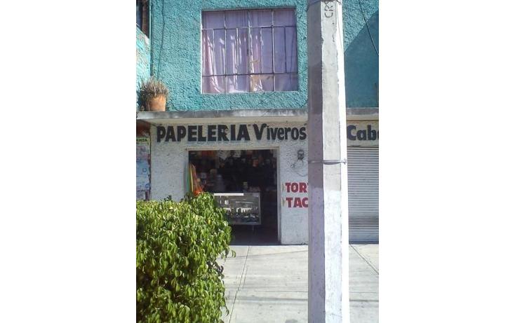 Foto de local en venta en  , viveros de la loma, tlalnepantla de baz, méxico, 1430857 No. 04