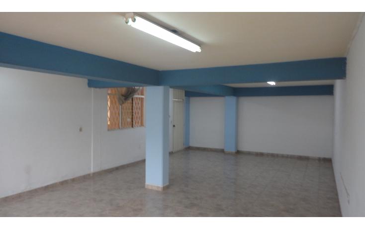 Foto de oficina en renta en  , viveros de la loma, tlalnepantla de baz, méxico, 1631360 No. 01