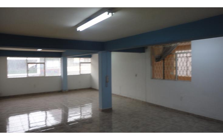 Foto de oficina en renta en  , viveros de la loma, tlalnepantla de baz, méxico, 1631360 No. 02