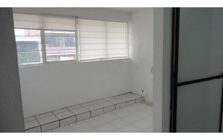 Foto de oficina en renta en  , viveros de la loma, tlalnepantla de baz, méxico, 1631360 No. 04