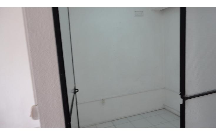 Foto de oficina en renta en  , viveros de la loma, tlalnepantla de baz, méxico, 1631360 No. 05