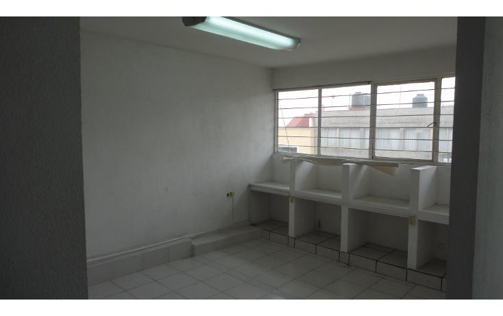 Foto de oficina en renta en  , viveros de la loma, tlalnepantla de baz, méxico, 1631360 No. 08