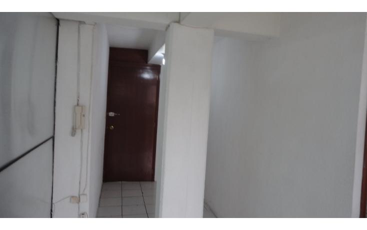 Foto de oficina en renta en  , viveros de la loma, tlalnepantla de baz, méxico, 1631360 No. 09