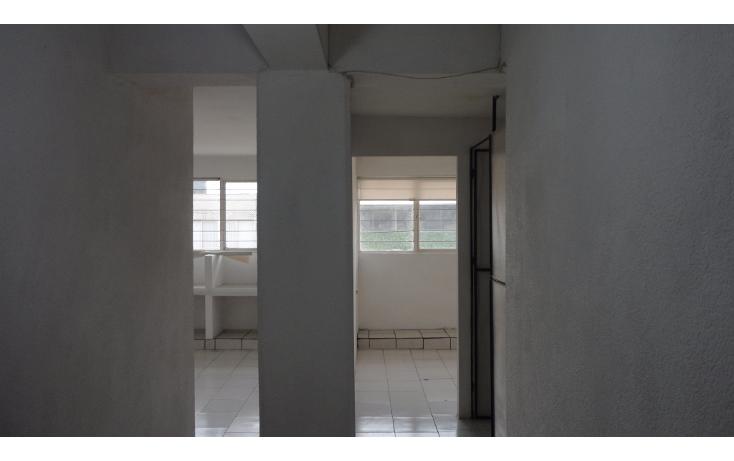 Foto de oficina en renta en  , viveros de la loma, tlalnepantla de baz, méxico, 1631360 No. 10