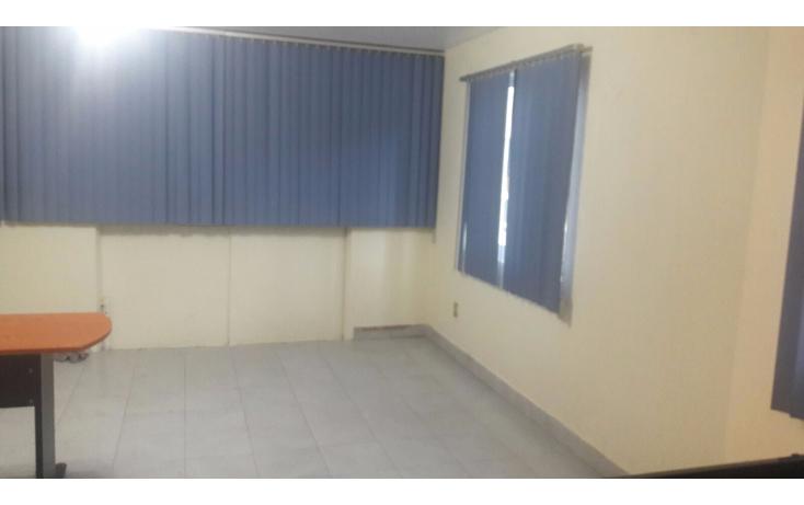 Foto de oficina en renta en  , viveros de la loma, tlalnepantla de baz, m?xico, 1694120 No. 05