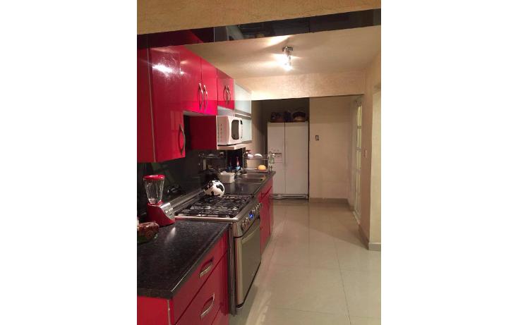 Foto de casa en venta en  , viveros de la loma, tlalnepantla de baz, méxico, 1804410 No. 06